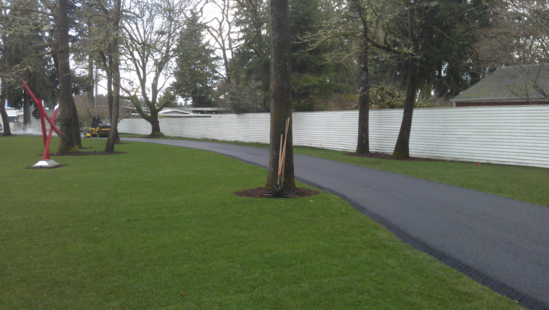 Asphalt-Patch-Poulsbo-WA