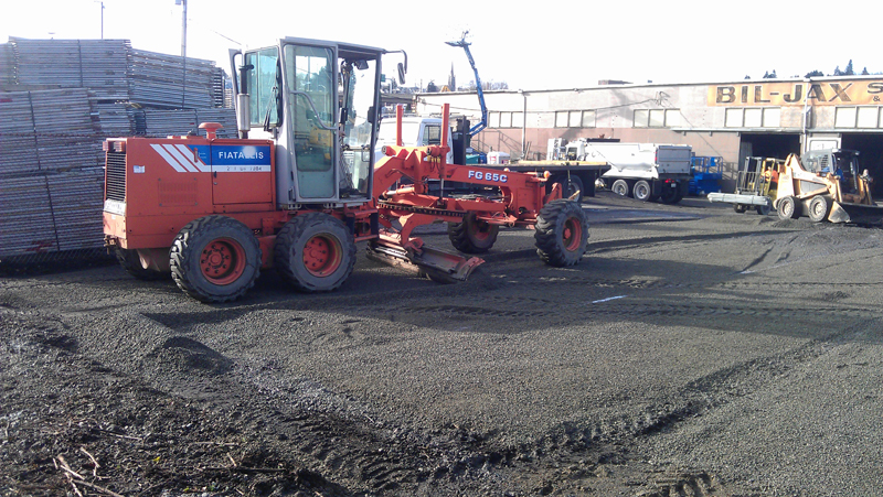 Asphalt-Patching-Belfair-WA