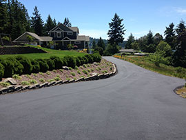 Residential-Driveway-Gig-Harbor