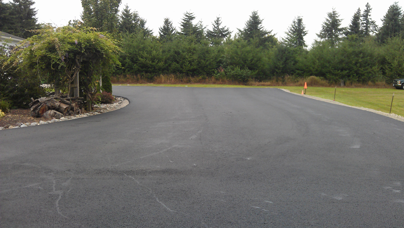 residential-paving-port-orchard-WA