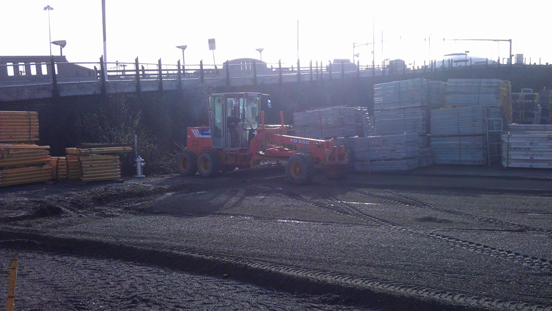 commercial-asphalt-lakewood-wa