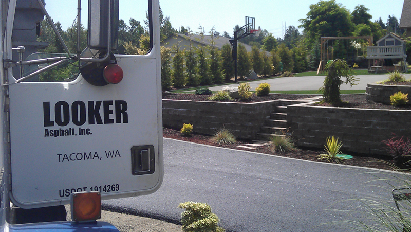 commercial-asphalt-paving-federal-way-wa