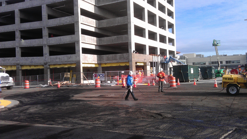 commercial-paving-federal-way-wa