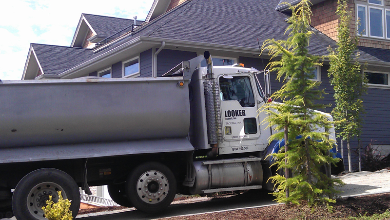 commercial-paving-lacey-wa