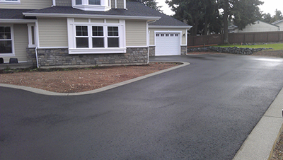 residential-paving-orting-WA