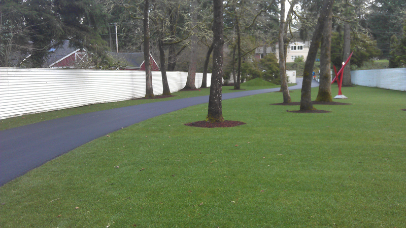 residentia;-paving-south-hill-WA