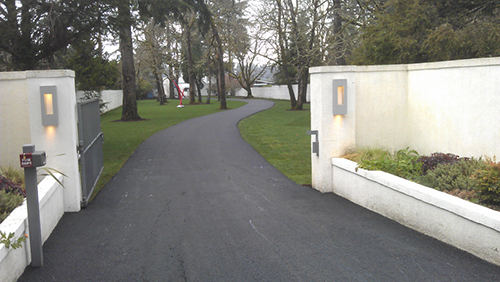 residential-pavingport-orchard-WA