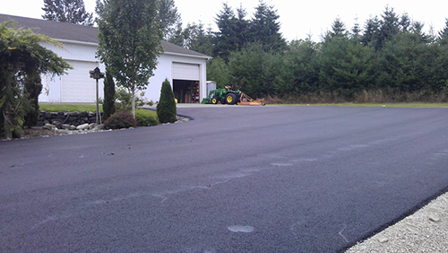 residential-paving-north-tacoma-WA