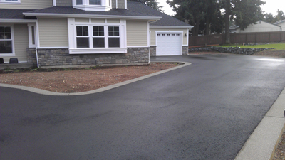 parking-lot-paving-frederickson-wa