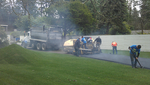 parking-lot-paving-sumner