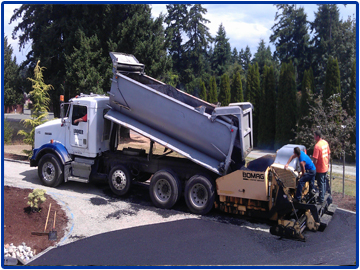 residential-driveway-paving-federal-way-wa