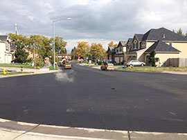 residential-driveway-paving-lacey-wa